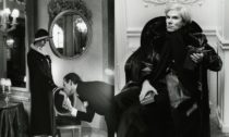 Helmut Newton in Dialogue. Fashion and Fictions