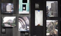 Ukázka z výstavy Za kamerou