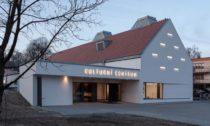 Informační akulturní centrum Píšť