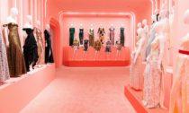 Ukázka z výstavy Louis Vuitton X