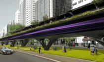 Tunely pro Hyperloop odMAD