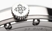 Limitovaná edice hodinek Spartak 70 od značky Prim