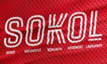 Vizuální identita pro Sokol od Dynamo Design