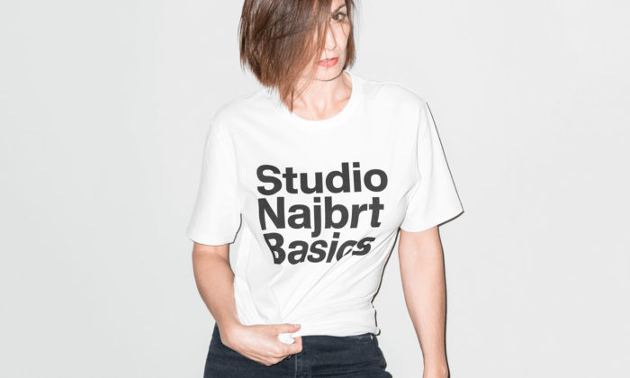 Studio Najbrt vystavuje vPlzni velkou retrospektivu od80.let až posoučasnost