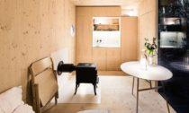 Tiny House Done od Ddaann postavený od Devoto