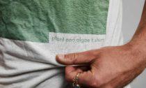 Vollebak Plant and Algae T Shirt