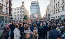 Největší lákadla festivalu Den architektury 2019