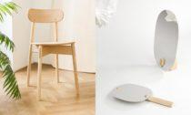 FIlip Krampla: Sokui nábytek