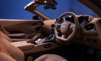 aston-martin-vantage-roadster-4