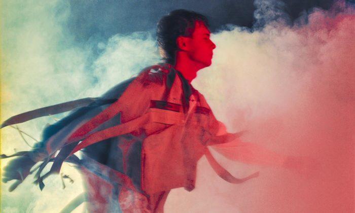 Módní kolekce inspirovaná postavou Ripleyové sepředstaví vLondýně