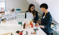 Centrum inovativních materiálů MatériO Prague