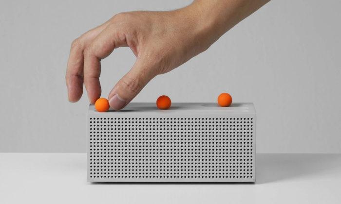 SF-SO navrhují minimalistické produkty napodporu digitálního detoxu