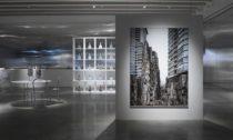 Ukázka z výstavy State of Extremes v Design Museum Holon