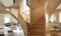 Oast House od ateliéru Acme