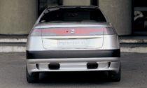 Seat Proto TL