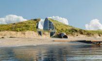 Dune House odstudia Vural