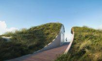 Dune House od studia Vural