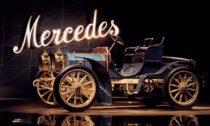 Mercedes-Simplex 40 PSzroku 1902