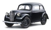 Škoda Popular 995