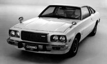 Mazda Cosmo z roku 1975