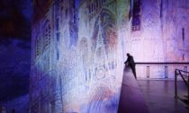 La Cathédrale de Monet