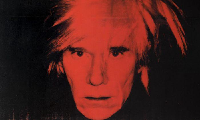 Londýnská galerie Tate Modern seopět otevírá velkou výstavou Andy Warhol