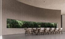 Vatra House od Sergey Makhno Architects