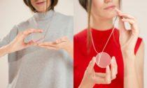 Šperky české značky Yo Soy