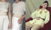 Aňa Jakš a její kolekce šperků Skleník v pokoji