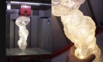 3D tištěné produkty od Jsem.studio