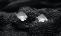 Kateřina Blašková ajejí šperky ze skla