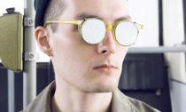 Brýle české značky Optiqa