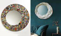 Pavlína Pecko a její mozaiky