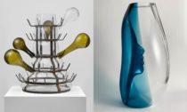Ukázka z výstavy Ron Arad 69