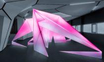 Designblok 2020: Výběr z exponátů