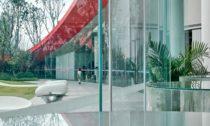 Loop of Wisdom Museum & Reception Center