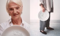 Lenka Záhorková a její projekt Takt to bylo se seniory