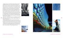 Jan Kaplický: Pro budoucnost a pro krásu
