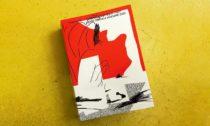 Take Away: Kolektiv autorů z Nizozemska