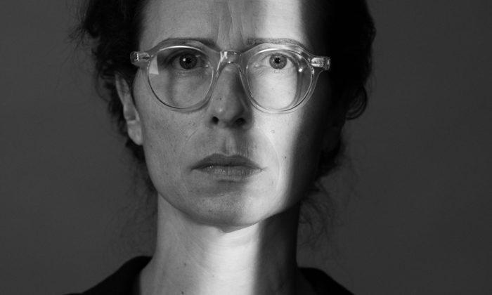 Česká značka Optiqa navrhla brýle Vinohrady inspirované Miladou Horákovou