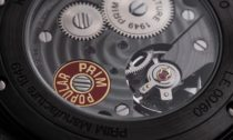 Náramkové hodinky Prim Popular
