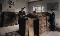 Baťovský svět na dvaceti fotografiích v projektu Nejde-neexistuje