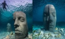 underwater-museum-cannes-7