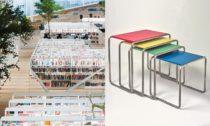 A New European Bauhaus