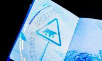 Polar Pass po Rusku od Art Lebedev