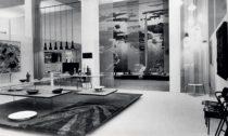 Iittala – Kaleidoscope: From Nature to Culture