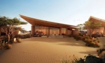 southern-dunes-red-sea-project-5