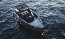 De Antonio Yachts D28 Formentor sdesignem odCupra