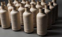 Papírové láhve Pulpex a Paboco