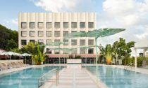 The Goodtime Hotel na Miami Beach